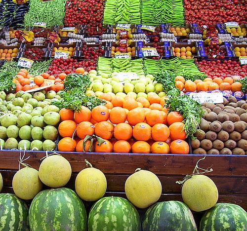 2409582661_22387a9d53_vegetables