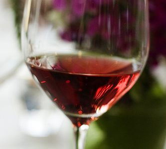 Dyrk din egen vin her i Danmark