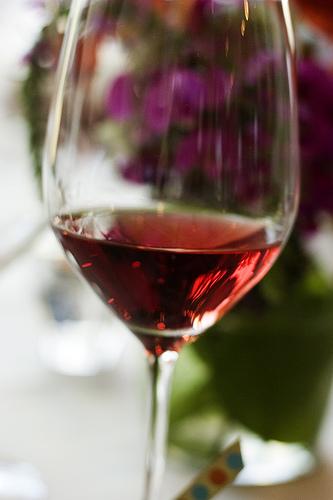 954518271_e21a1563a5_wine