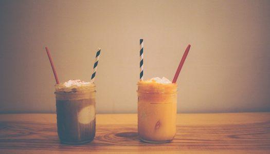 Alletiders smoothie opskrifter