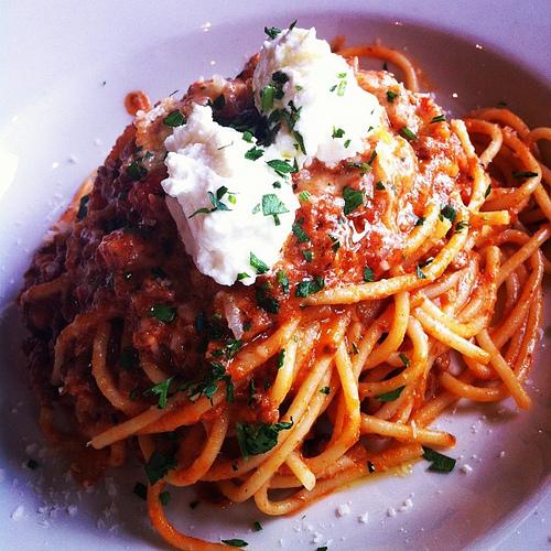7416128674_124ce760aa_spaghetti-bolognese