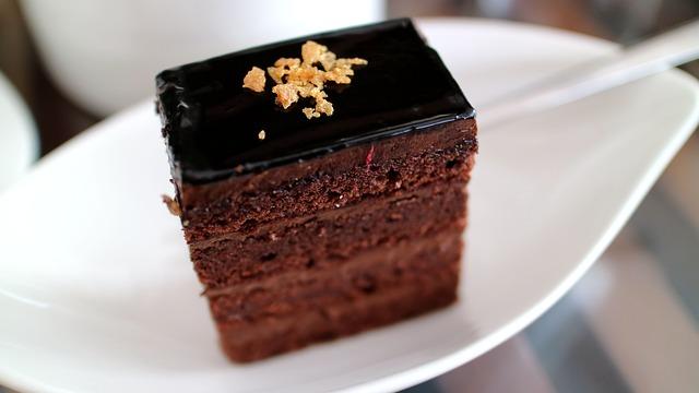 e137b60c21fd1c3e81584d04ee44408be273e4d119b8104993f3_640_chocolate-cake