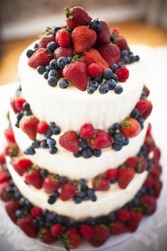 7691068722_01a119a70a_cake