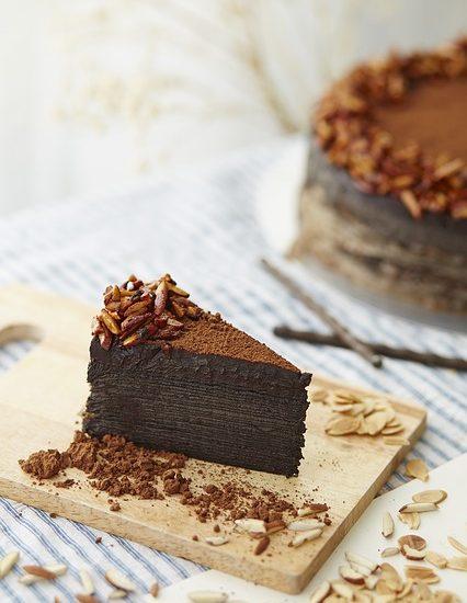 e131b60628f31c3e81584d04ee44408be273e4d119b8114397f2_640_chocolate-cake