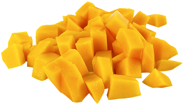 e837b00729f6083ecd0b470de7444e90fe76e6d31db1194894f4c6_640_mango-salad