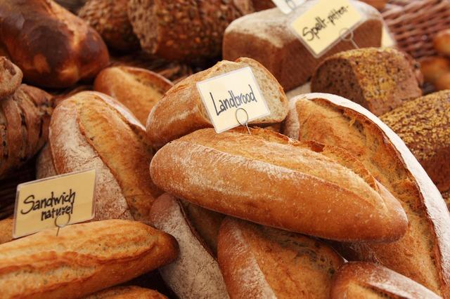 eb30b70e35e95021d85b4d0de0514792e573e2dd10b11849_640_bread