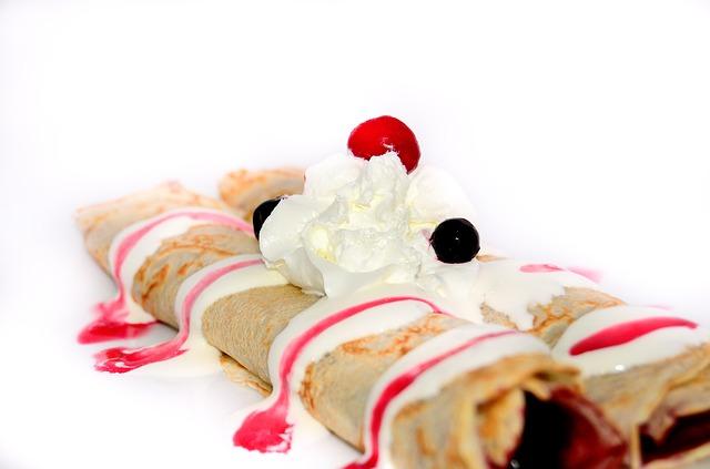 eb3db30d2af61c3e81584d04ee44408be273e4d119b9134090f6_640_pancakes