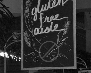 Gode glutenfrie restauranter