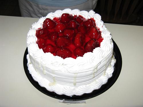2647160512_7136d46556_cake