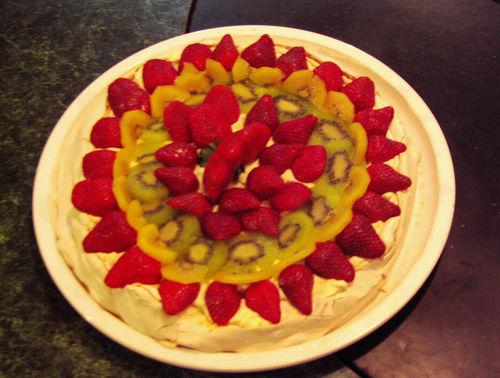 41591925_d45761b53f_dessert-pizza