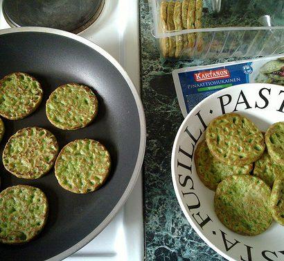 4685351569_d972016d8d_spinach-pancake