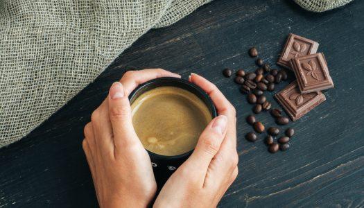 Varm kakao: 3 lækre og anderledes opskrifter