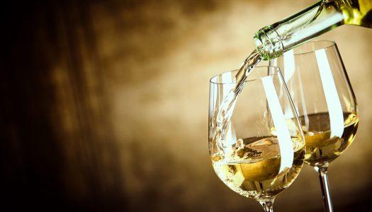 Find den perfekte vin til fisk