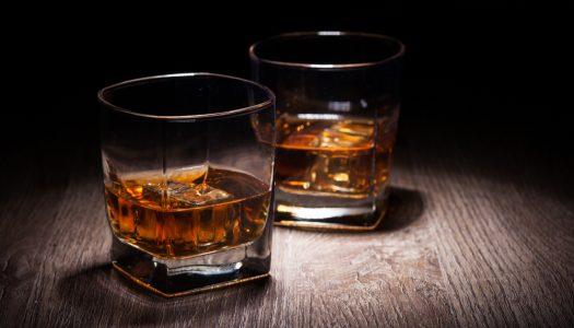 Whiskey – En begynder guide